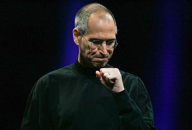 A pocos días de retirarse, el CEO de Apple falleció. El mundo tech echa luz sobre su legado para las nuevas generaciones de líderes. Todos quieren ser Jobs, pero su fórmula fue tan extraña como la de los grandes genios.