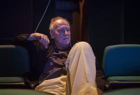 Herzog, invitado de lujo de la edición 2012 del festival que organiza la Fundación Mapfre