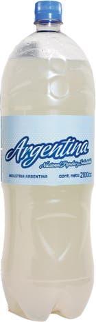 Argentina: La bebida Nac&Pop que desafía al imperio
