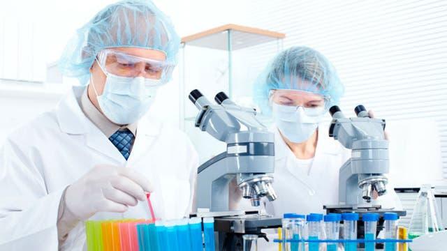 El red mundial de investigación se propone hacerle frente al cáncer y otras enfermedades