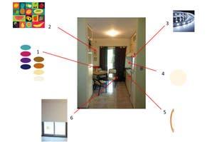 Solución 389: ideas para modernizar una cocina sin invertir mucho