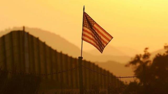 Estados Unidos tiene uno de los procesos de solicitud de visas más estrictos del mundo