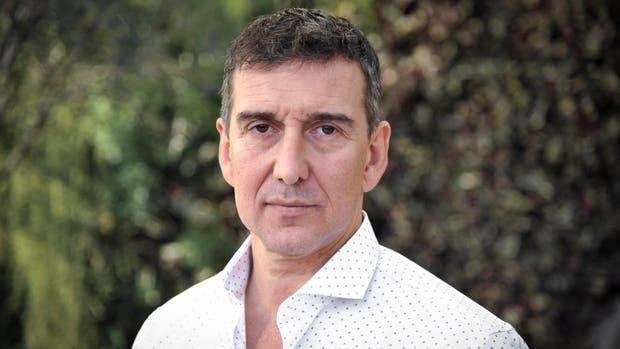 El maestro argentino Julio Bocca renunció a la dirección del ballet nacional del Uruguay