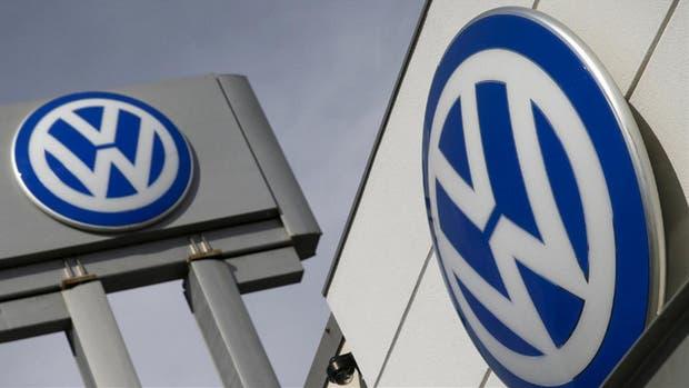 Volkswagen invertirá US$ 650 millones para fabricar SUV en Argentina