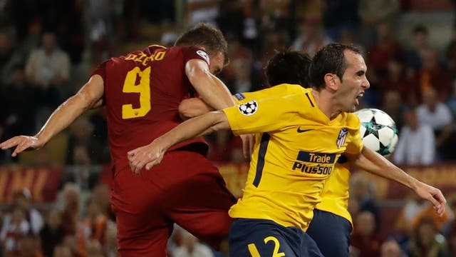 El equipo de Simeone inicia un nuevo camino rumbo a un título soñado