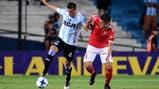 Fotos de Club Atlético Huracán