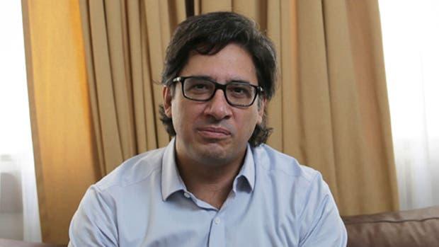 Garavano confirmó que la Procuración del Tesoro está analizando todos los contratos vigentes de Odebrecht en el país