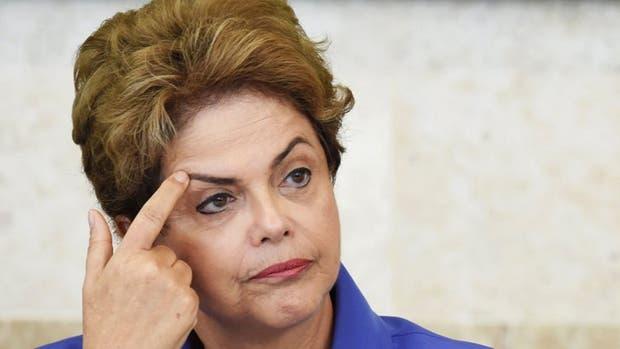 La economía brasileña sigue en recesión