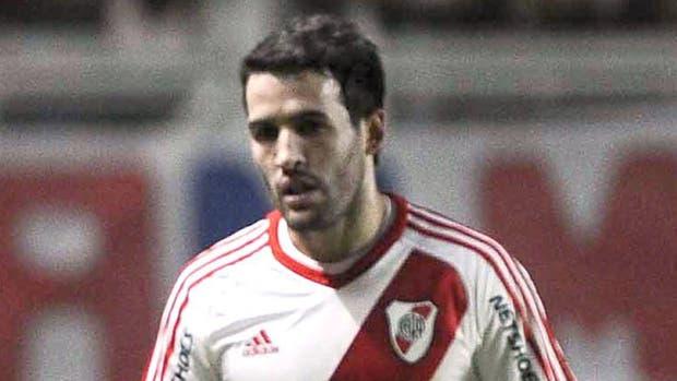 Carlos Mayada, caso confirmado de dóping
