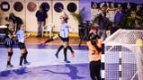 Fotos de Panamericano de handball