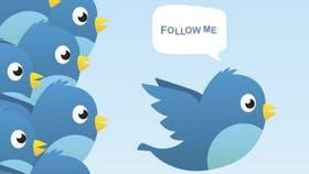Los usuarios de Twitter se han estancado en los últimos meses
