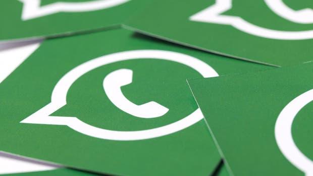 WhatsApp dejará de funcionar en ciertos teléfonos a partir del 2018