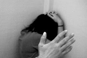 Tres mujeres fueron quemadas por sus parejas este fin de semana en Santa Fe