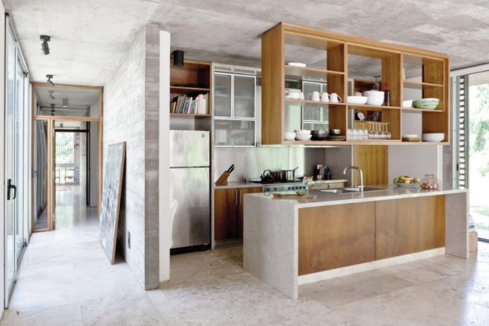 Ideas y soluciones para redecorar la casa