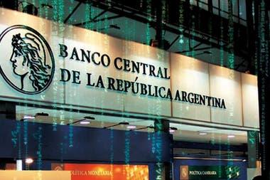 En medio del acuerdo con el FMI, el Banco Central fijó las pautas para actualizar salarios y contratos