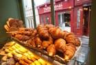 Dónde se comen las mejores medialunas de Buenos Aires