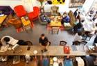 Qué deberías tener en cuenta para abrir un restaurante (parte II)