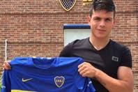 El mercado de pases de Boca: Silva confirmado, la espera por Osvaldo y qué más