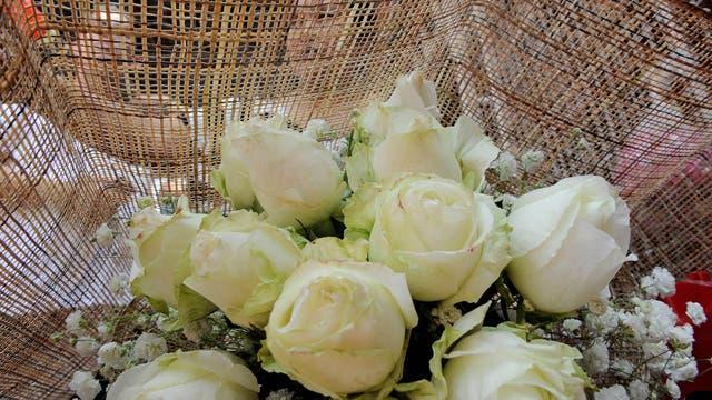 Lo de hacer regalos como flores o bombones en San Valentín es algo del siglo XX.