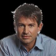 Cristian Grosso