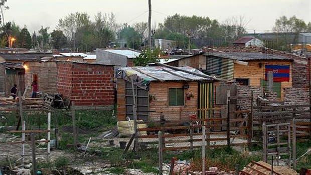 La línea de pobreza pasó de $11.229 a $14.620