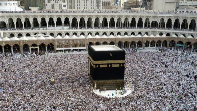 A Arabia Saudita se la acusa de promover una interpretación del islam que alienta el fundamentalismo.