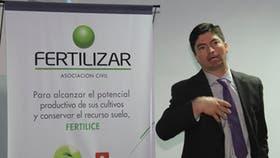 Dorivar Ruiz Diaz