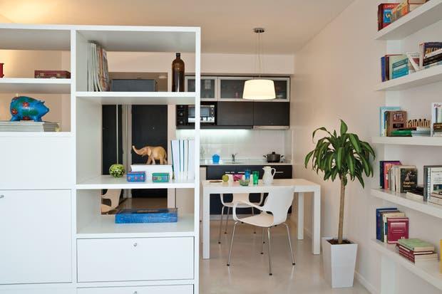 Muebles para guardado living 20170806033301 for Muebles para decorar living