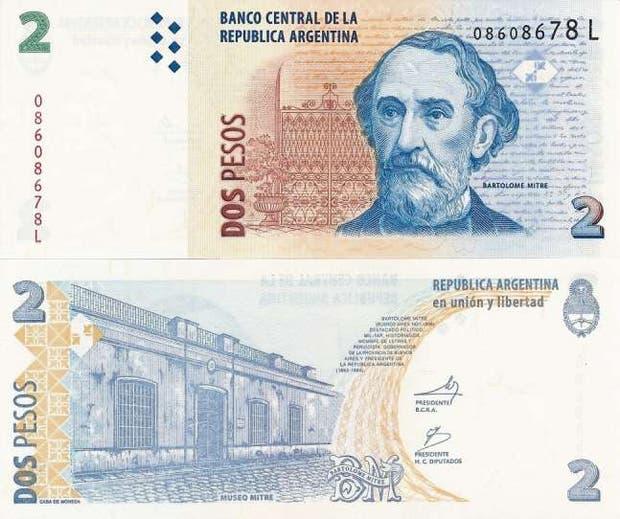 El IPC Congreso estimó una inflación del 1,6 en setiembre
