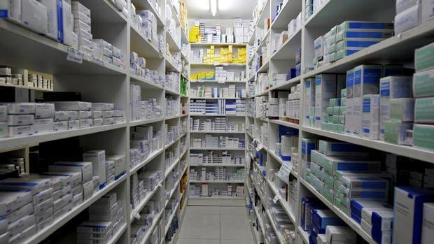 El PAMI y los laboratorios, muy cerca de firmar un acuerdo hasta marzo