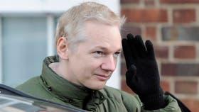 Cómo espía la CIA a través de televisores y celulares según WikiLeaks