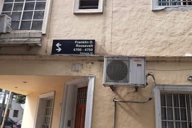 Persecución desde Agronomía hasta Villa Urquiza por la violación de un operativo de control
