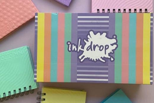 INKDROP