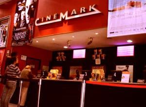 Cinemark Beneficios Y Descuentos De Cine Club La Nacion