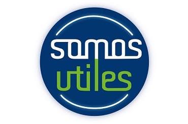 SOMOSUTILES.COM