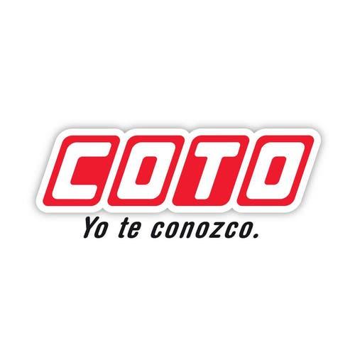 c6ccb1f53 COTO. Beneficios y descuentos de Supermercados   Club LA NACION