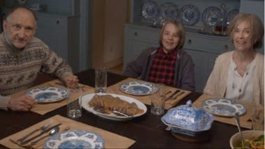 The Visit, la reinvención de M. Night Shyamalan