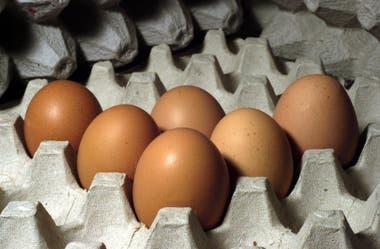 dieta del huevo manu