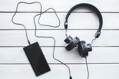 Cómo descargar música gratis