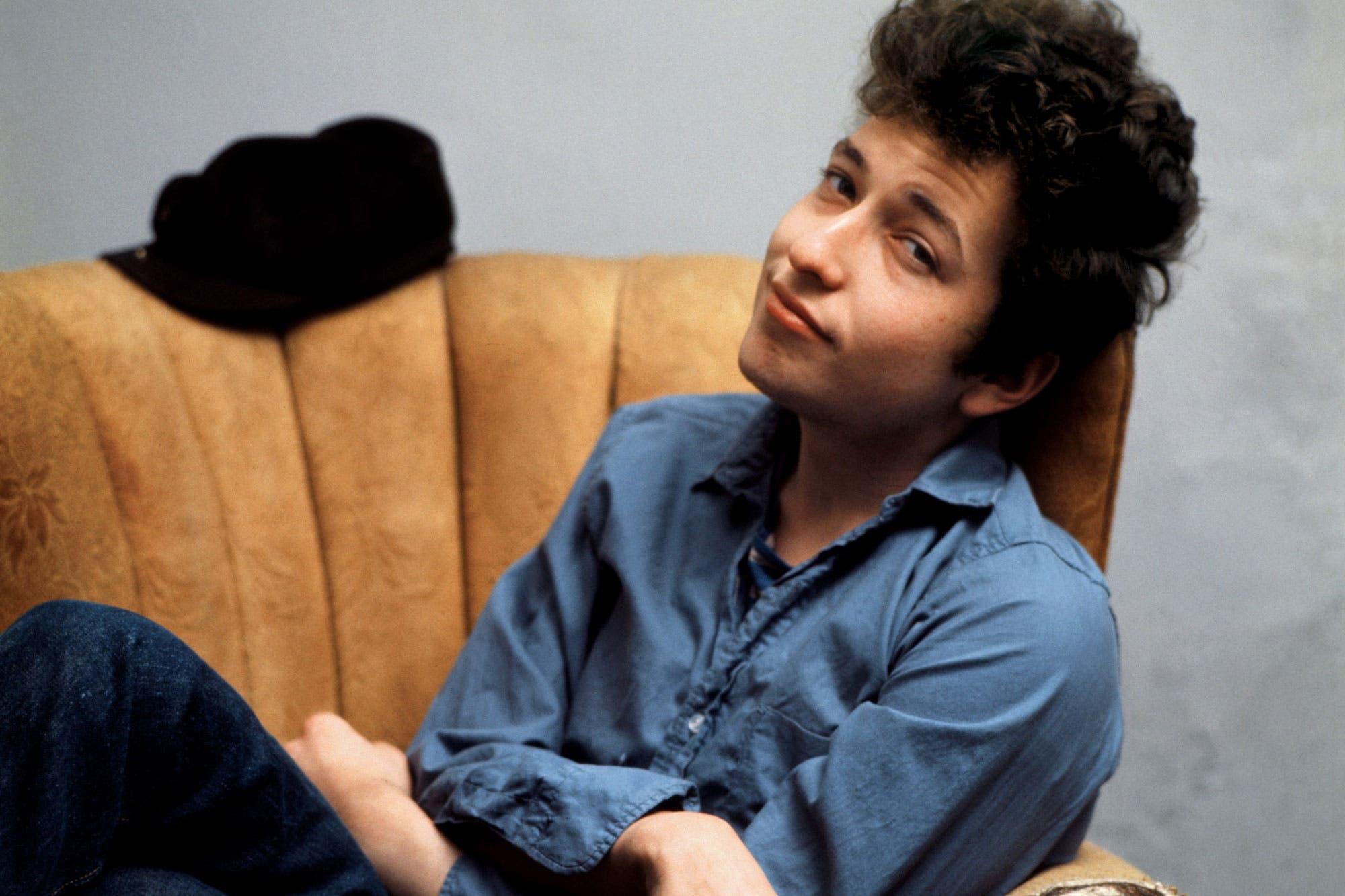 De Bob Dylan a Nirvana: las 10 mejores frases del rock internacional