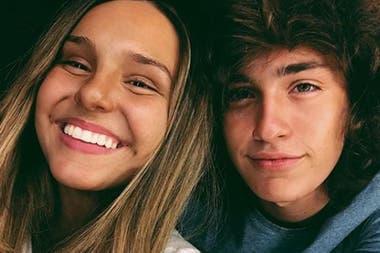 Los adolescentes fotos porno jóvenescitas
