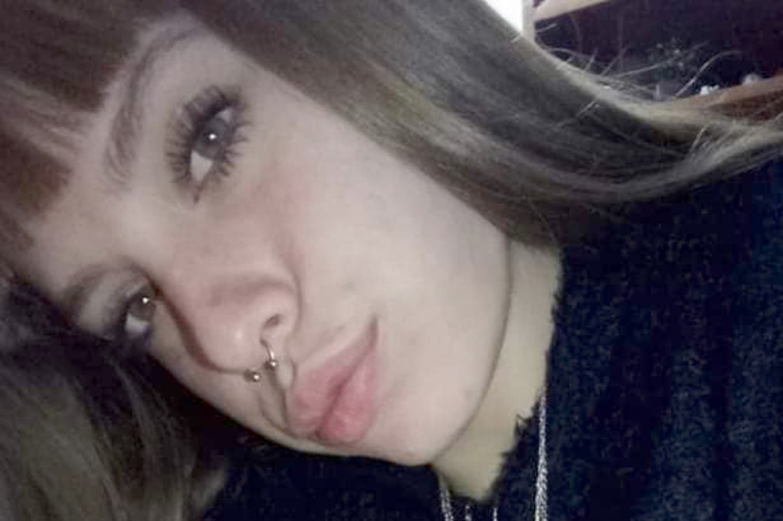 Femicidio en Moreno: horas antes de que la maten le avisó a una amiga que se iba a mudar por temor