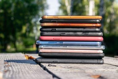 La telefonía celular ahora es un servicio público con tarifas reguladas
