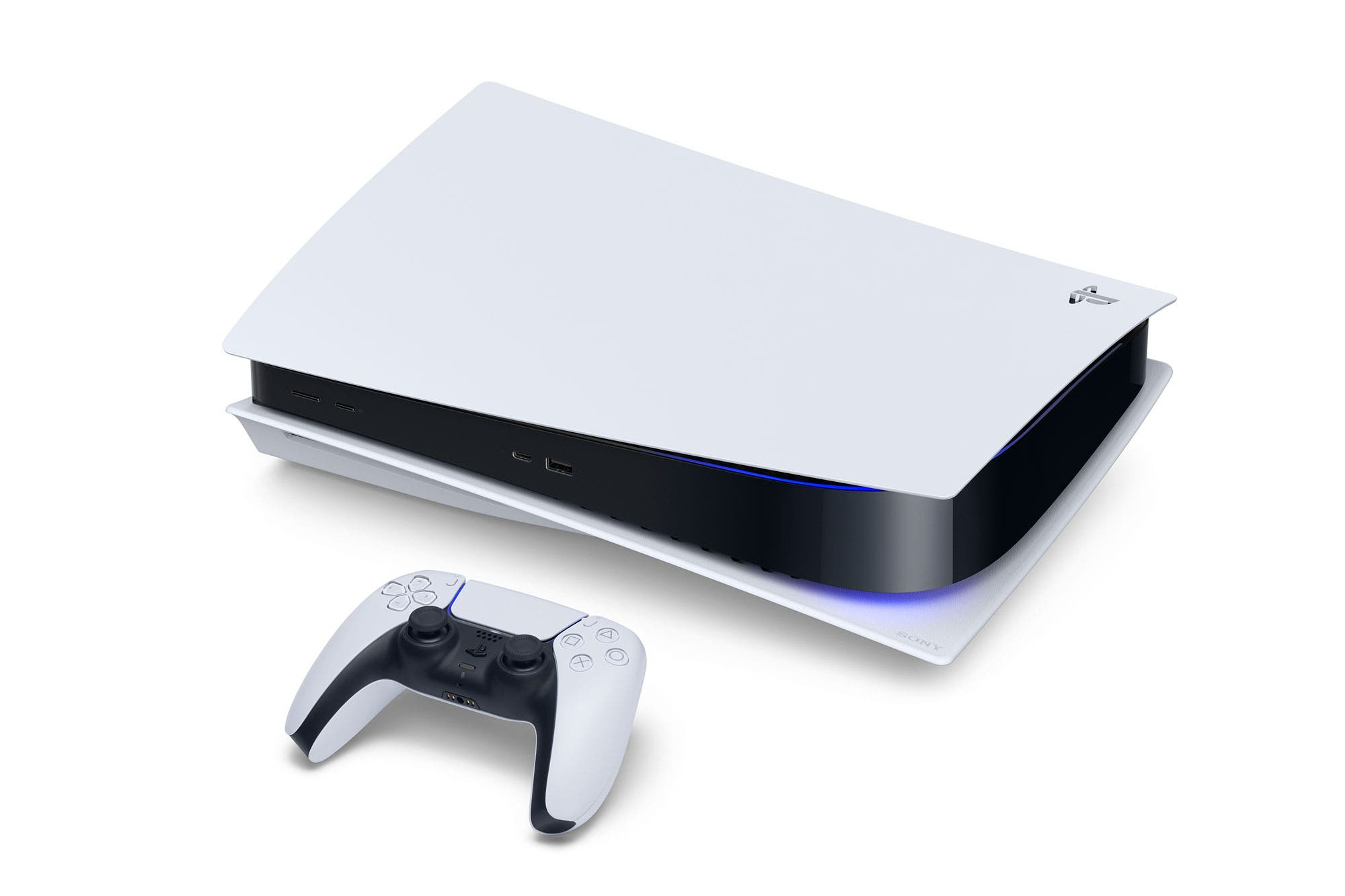 PlayStation 5: Sony prepara un evento online para anunciar más detalles de su nueva consola de videojuegos