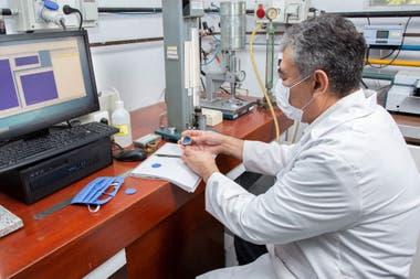 Ciencia y tecnología aplicada a la indumentaria