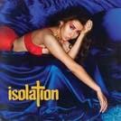 Kali Uchis - 'Isolation'