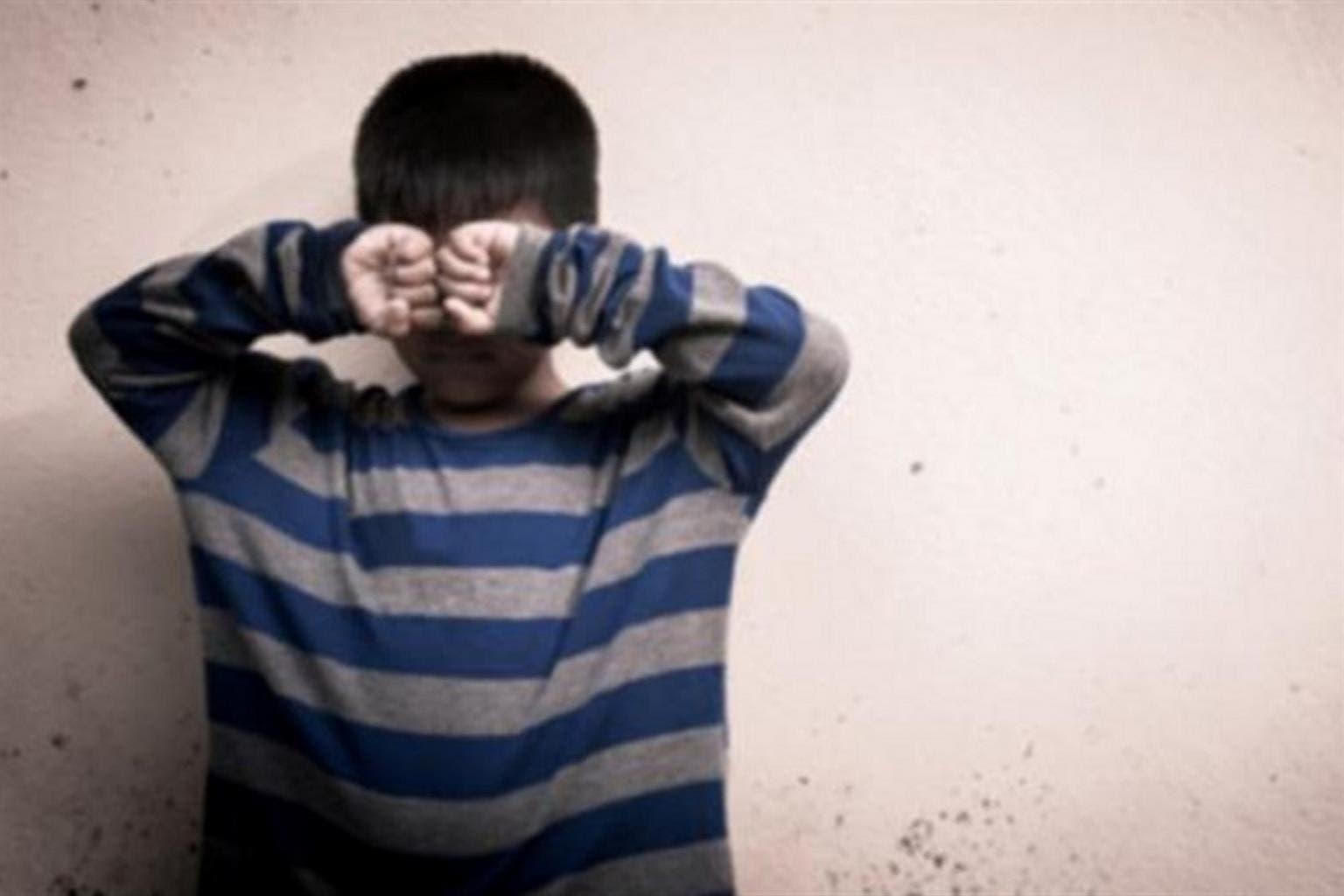 Consecuencias de los abusos sexuales contra menores y signos para descubrirlos