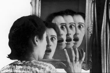 Grete Stern se cuenta entre los fotógrafos seleccionados por Facundo de Zuviría
