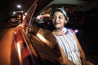 Johana Rodríguez: sacrificio, rebeldía y 200 millones de plays
