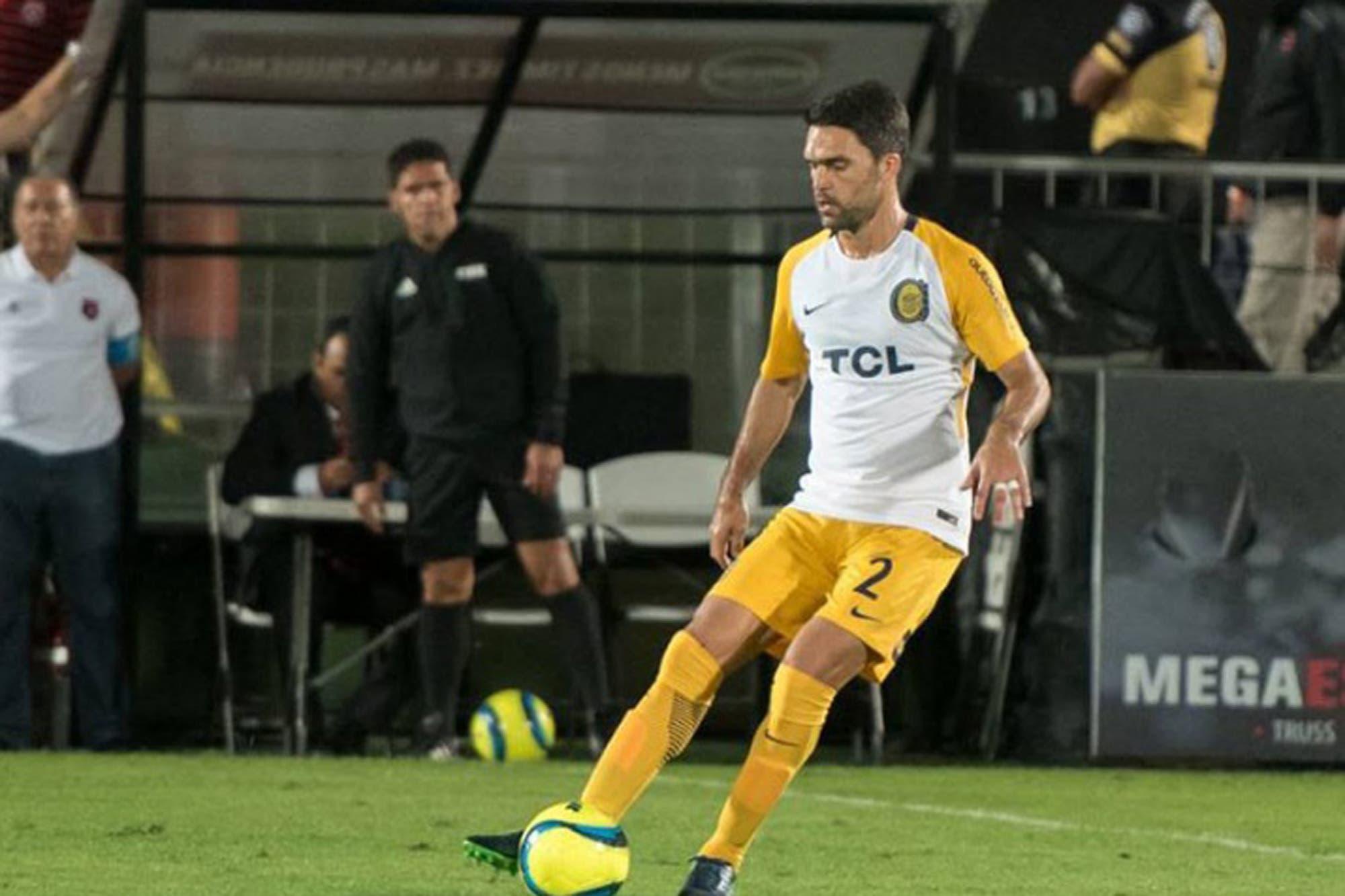 Rosario Central-Aldosivi, Copa de la Superliga: un duelo intenso en Arroyito